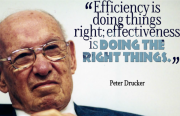 1571983117-peter-drucker-businsess-quotes2